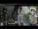 Oku Hanako - Kimi no Hana (TV size) [Walao's Flower] HD,DT (99.02%)