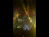 Preview Martin Garrix &amp David Guetta feat. Jamie Scott &amp Romy So Far Away