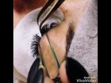 Наращивание ресниц Магнитогорск