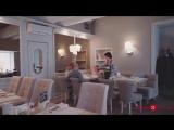 Добро пожаловать в CATCH ресторан на Петровке 30/7