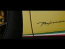 Реклама моторного масла MANNOL