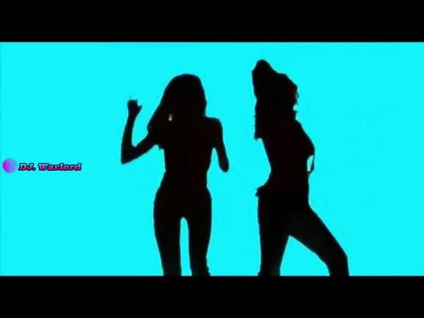 DJ. Warlord - Arabic Dance Remix [Extended Original Version 2001]