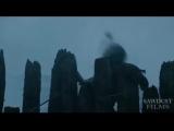 Игра престолов + Звёздные войны + Властелин колец.