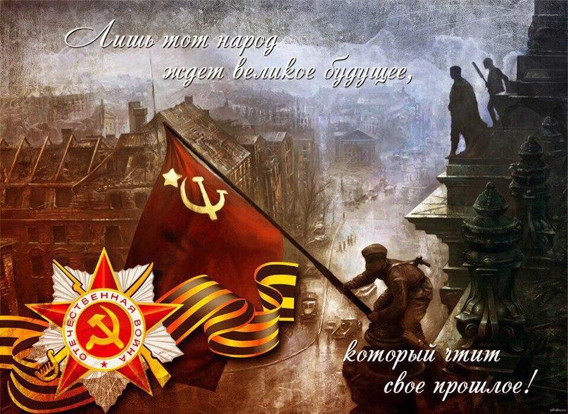 Павел Кутузов | Севастополь