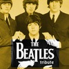 The Beatles tribute, 03.03.2018