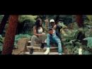 Kalada - Bussa Move [Music Video] @Kaladamusic