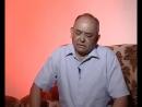 Зауал Ашаршылық туралы деректі фильм