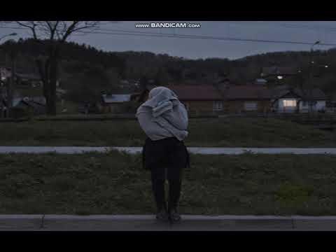 Nicebeatzprod- Я люблю тебя, с тобой хотел прожить всю жизнь.