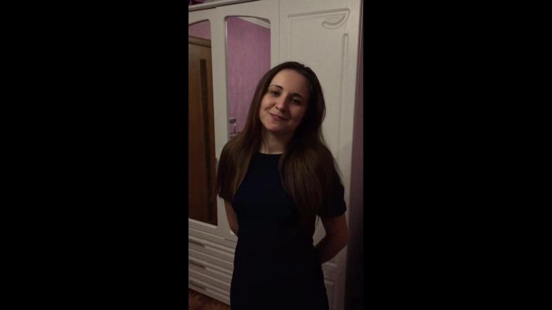 Мимимишки,отзыв о работе компании детских праздников Веселый Ананас
