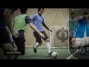 Южный Див Веселый поселок Махалла Юнайтед тур 1