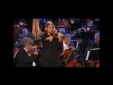 David Garrett-Hes a Pirate (Echo 2008)_rus sub