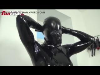 Porn german fetish