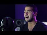 Mohamed Tarek - Ra7 _ محمد طارق - راح ( Cover )