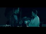 Жасмин и Леонид Руденко - Белая птица новый клип 2018 Jasmine and Leonid Rudenko - White Bird (Premiere of the clip in 2018)