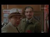 Дежа вю (Deja vu), Одесская киностудия и студия Zebra, 1989, HD