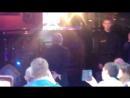 Концерт Александра Дюмина