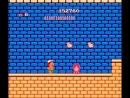 RoEvski против островов пыток снова Hudson's Adventure Island NES