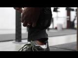 Как правильно носить утяжелители