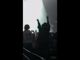 На концерте Кэти Перри в Японии (2)