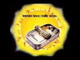 Beastie Boys - 'Hello Nasty' (Full Album) 1998