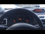 Неисправность электрики Peugeot 307