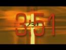 Воскресное богослужение Булкин Олег 05.11.17