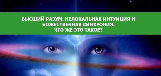 https://pp.userapi.com/c840326/v840326894/25d9e/-pQgT3TUv58.jpg