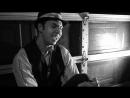 Travis Ratledge - Rolling in the Deep (Adele garage rock cover)