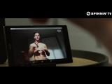 VINAI - Parade (Official Music Video) ( 1080 X 1920 ).mp4