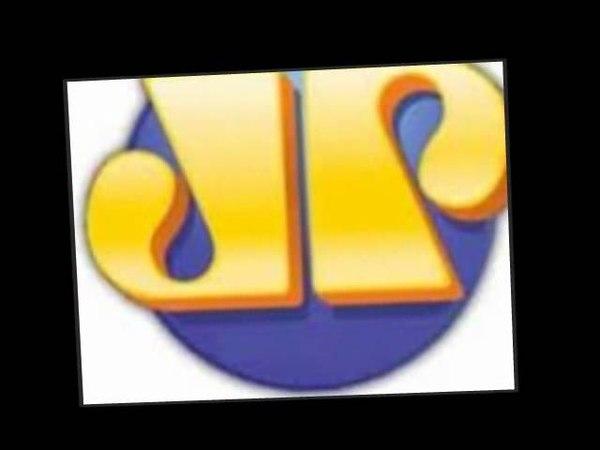 JOVEM PAN....AS 7 MELHORES !! (TRECHOS DO ANO DE 1998)