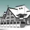 Проектирование домов. Архитектор Сафаргалеев Т.