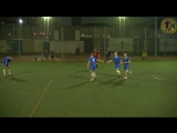 FC Bad Boys-2 Next (5)