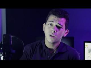 Mohamed Youssef - La7za (cover)