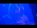 Band of Horses - Ode to LRC live