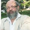 Mark Kotlyarsky