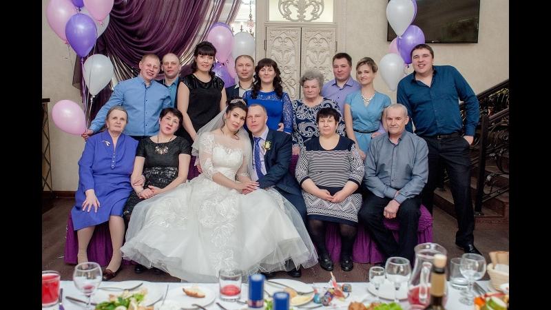 Свадьба Банкет Кушать Подано Ведущая Архангельск Гульнара Шеховцова