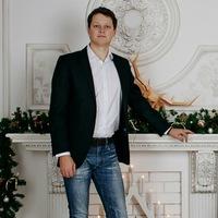 Роман Лазько