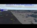 X PLANE 11 РИМ Mallorca Jardesign A320 X LIFE 2 2
