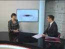 Светлана Турчанинова в программе Комментарий дня