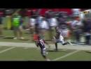 Bears vs. Buccaneers - NFL Week 2 Game Highlights