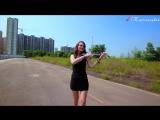 The Violin Conviction - Caprice No.24 (Rock Version Cover Niccolo Paganini) Новые Клипы 2017