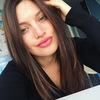 Екатерина Шаронова