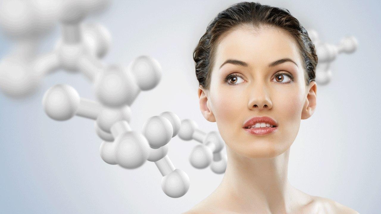 Что такое коллагеновый пептид?