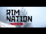 Зимний баскетбольный лагерь RIM NATION в Кисловодске. Отчетное видео.