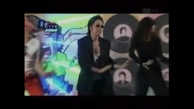 A.N.JELL-пародиямейкинг на песню группы Roo'Ra / The angel who lost wings(1995г)