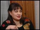 Zərif nüanslar Vahidə Sadıxova 15 03 2001