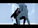 Hitman Agent 47Agent 47 VS John Smith EPIC FIGHT