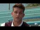 Boy Like You - Teen Wolf Boys