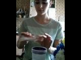 sizonenko_kataleya video