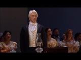 Pyotr Tchaikovsky - Eugene Onegin (Metropolitan Opera) Пётр Чайковский - Евгений Онегин